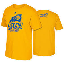 Harrison Barnes Shirt Golden State Warriors Men U0027s Tees