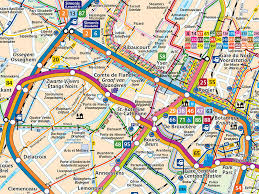 map brussels official map brussels integrated transit map one transit maps