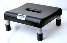 bathroom storage stools uk plastic bath image p u2013 buildmuscle
