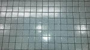 uv curable urethane floor coating project in kenosha lakeside