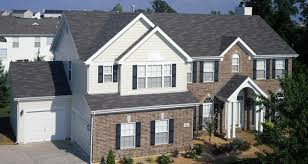 Home Designer Pro Roof Return by Tamko Vs Owens Corning Roofing Shingles Cost Roi U2013 Definitive