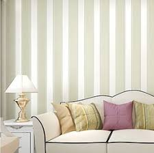 wallpaper online shopping striped room wallpaper online striped wallpaper living room for sale