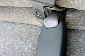 Reset Maintenance Light Toyota Camry 2007 How To Turn Off The Seat Belt Warning On A Toyota Camry It Still