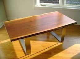 Rustic Walnut Coffee Table Black Rustic Coffee Table Charming Black Square Coffee Table Wood