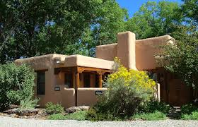 adobe house taos vacation rental homes rosslynn reservation rental specialists
