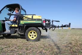 understanding fertilizers and soil fertility tractorexport com