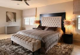 schlafzimmer wnde farblich gestalten braun schlafzimmer gestalten braun beige rheumri
