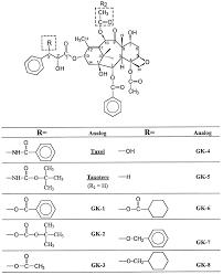 quantitative structure activity relationship of multidrug
