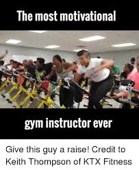 Motivational Fitness Memes - 25 best memes about motivational gym motivational gym memes
