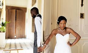 ton mariage une prière de déclaration pour ton mariage femmesprit le mag