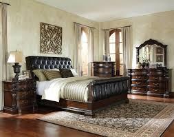 Harveys Bedroom Furniture Sets Bedroom Furniture Cool Harveys Furniture Sale Bedroom Home