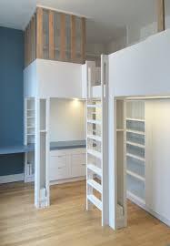 chambre architecte aménagement d une chambre d enfants 78230 le pecq marion millet