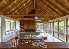 100 design a cabin best 25 cabin interior design ideas on