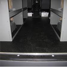rubber floor mats home design by john