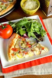 round table pizza near me now round table pizza dough recipe part one recipes to try