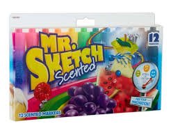 best 25 mr sketch ideas on pinterest 80s candy 80 toys and