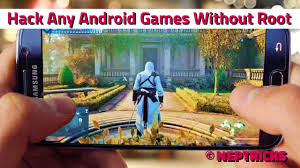hack android without root 100 working how to hack android on android no root