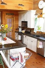 best kitchen cupboard paint paint colors towels and logs