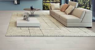 Living Room Flooring by Laminate And Hardwood Flooring Official Pergo Site Pergo Flooring