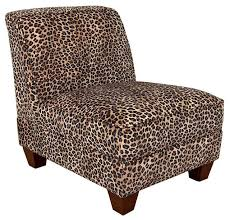 armless chair slipcovers armless chair covers home design ideas and pictures