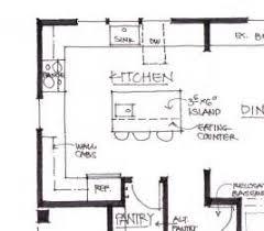pizza shop floor plan kitchen floor plans with dimensions kitchen