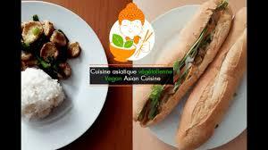 cuisine laval buddhi bistro traiteur cuisine végé caterer vegan food