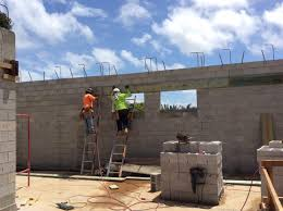 custom home builder palm beach marc julien homes