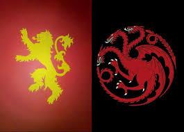 house lannister house lannister targaryen gotrp wiki fandom powered by wikia