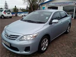 toyota corolla 1 6 2014 2014 toyota corolla 1 6 advanced auto 47500km available now