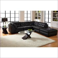 Klaussner Sofa Reviews Living Room Wonderful Poundex Sectional Pottery Barn Pearce