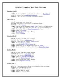 free itinerary planner template tour itinerary template sample customer service resume tour itinerary template business travel itinerary template free microsoft word 1236 x 1600 jpeg 295kb team