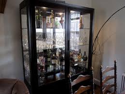ikea liquor cabinet liquor cabinet ikea 20 gallery image and wallpaper