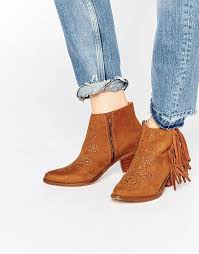 womens boots house of fraser kurt geiger boots sale find and great deals