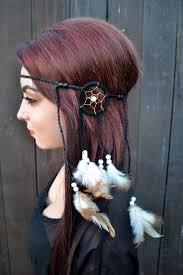 diy creative diy native american headband interior design ideas diy creative diy native american headband interior design ideas excellent on diy native american headband