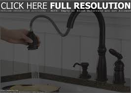 compact kitchen sinks sinks taps com sinks and faucets decoration