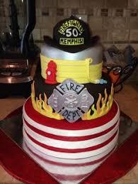 firefighter wedding cakes firefighter cakes misc cakes firefighter cakes