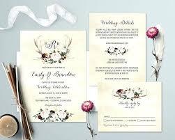 rustic chic wedding invitations amazing rustic chic wedding invitations diy or rustic wedding