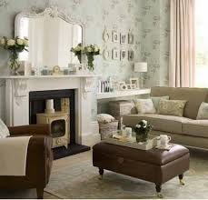 Ideas For Decorating A Small Living Room Enchanting Decorate Small Living Room Pictures Decoration Ideas