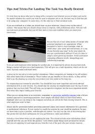 Should You Bring A Cover Letter To An Interview 143779792255b30e223132e 150725041843 Lva1 App6891 Thumbnail 4 Jpg Cb U003d1437797929