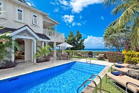 westhaven luxury retreats