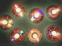 diwali home decorating ideas paleovelo com