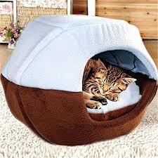 diy dog cave bed u2013 restate co