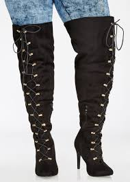 s boots wide width wide width and wide calf boots stewart