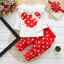 Luxury Designer Baby Clothes - online get cheap fashionable clothes for babies aliexpress com