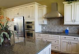 ideas for white kitchen cabinets pictures of kitchens traditional white antique kitchens
