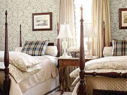 letto a baldacchino antico 5 idee e consigli per arredare una da letto stile antico