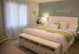 decorate a bedroom apartment trellischicago