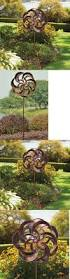 Garden Spinners And Decor Windmills And Wind Spinners 115772 Garden Spinner Wind Catcher