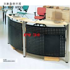 Metal Reception Desk Sale Reception Desk Sale Reception Desk Suppliers And
