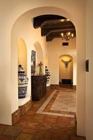 Spanish For Floor Must Replicate Floor Wooden Design M Taconic Builders Inc Fifth